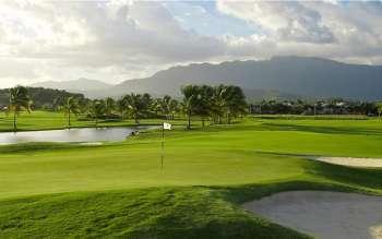 Photo courtesy of the resort