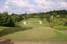 CB Macdonalds epic par three 13th