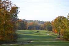 Photo courtesy SE Golf Club